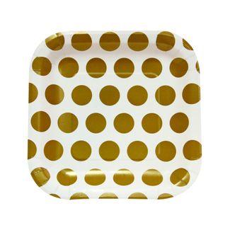 plato-cuadrado-x-8-unidades-polkas-dorado-7707241962960