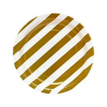 plato-redondo-x-8-unidades-dorado-7707241966647