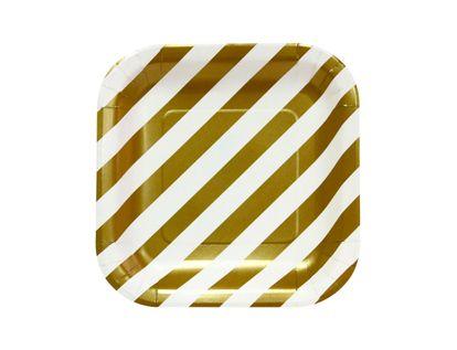 plato-cuadrado-x-8-unidades-dorado-7707241966654