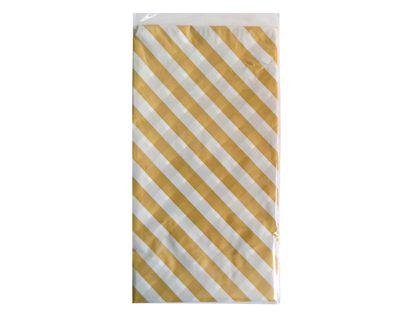mantel-plastico-rayas-dorado-7707241966708