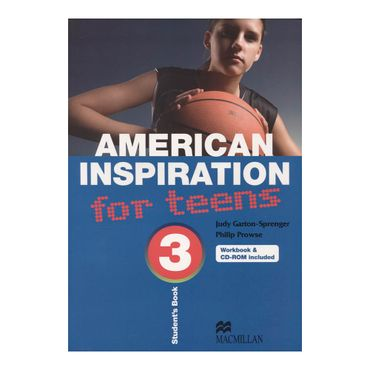 american-inspiration-3-workbook-cd-9788574186719
