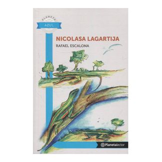 nicolasa-lagartija-9789584268945