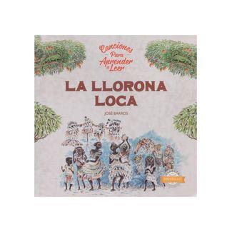 la-llorona-loca-canciones-para-aprender-a-leer-9789584269218