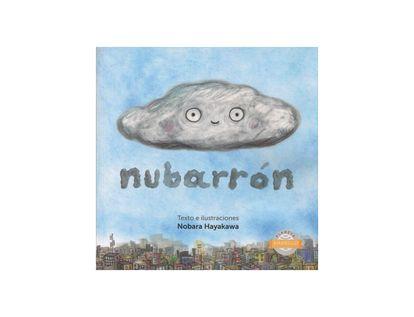 nubarron-9789584269270