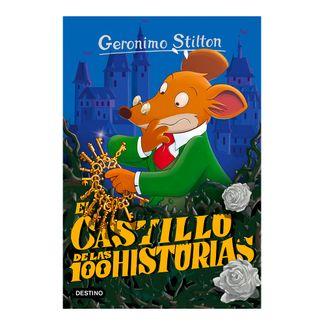 el-castillo-de-las-cien-historias-9789584269317