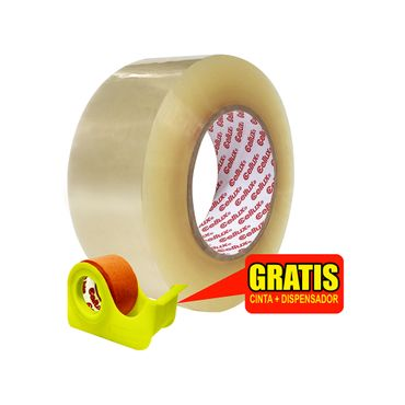 cinta-polipro-46mm-x-91-4m-dispensador-mini-7701633029446