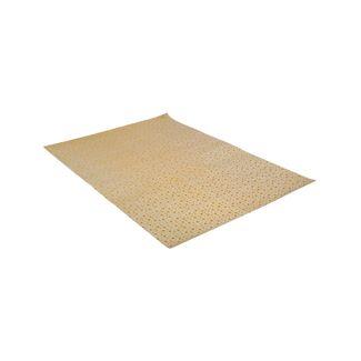 papel-estampado-brillante-adhesivo-50-x-70-cm-corazon-dorado-2016400015900