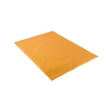 papel-estampado-metalizado-50-x-70-cm-dorado-2016400035915
