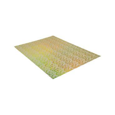 papel-estampado-brillante-adhesivo-50-x-70-cm-flores-amarillo-2016400055906