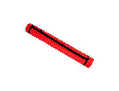 portaplano-tubo-ajustable-62-5-103-cm-8-8-cm-diametro-rojo-7701016138024