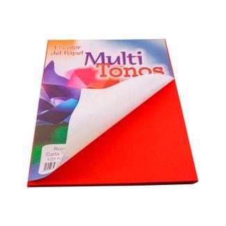 papel-multitonos-rojo-carta-x-100-75gr--7706563717623