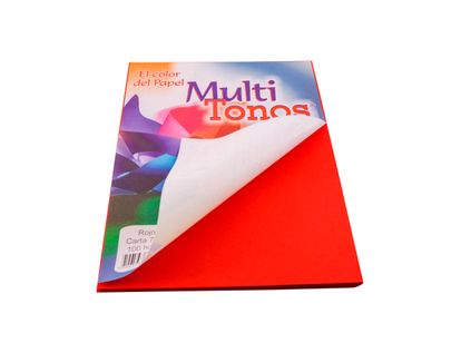 papel-multitonos-rojo-carta-x-100-75gr--7706563717623