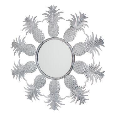 espejo-de-pared-motivo-decorativo-pinas-7701016264426