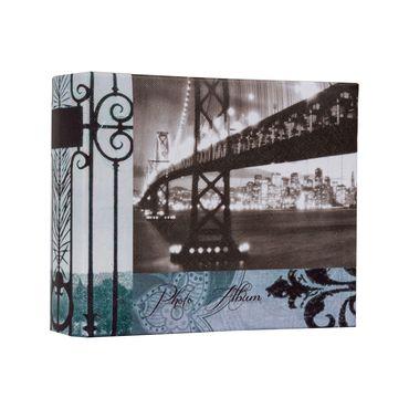 album-fotografico-familiar-con-imagen-de-puente-7701016265089