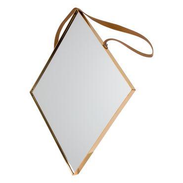 espejo-de-pared-diseno-de-rombo-color-dorado-7701016293716