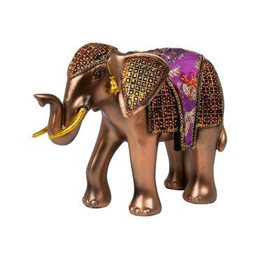 figura-de-elefante-africano-con-campana-7701016294904