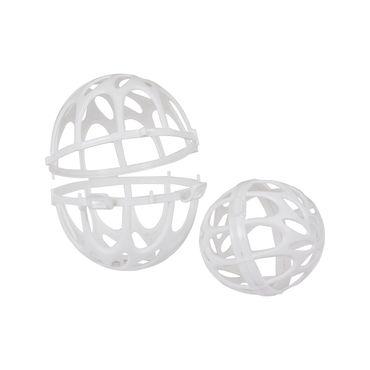 malla-plastica-para-lavado-en-lavadora-8692531000158