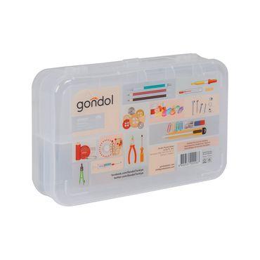 caja-organizadora-hobby-8692531000967