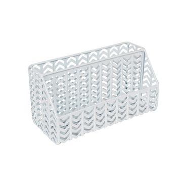 revistero-horizontal-metalico-de-12-5-cm-x-24-cm-blanco-66518272667