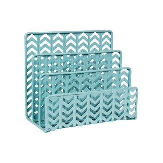 portacartas-metalico-de-16-cm-x-18-5-cm-verde-66518272711