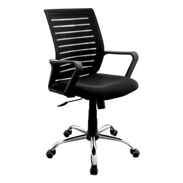silla-ejecutiva-tokyo-negra-7453039008081
