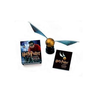mk-harry-potter-golden-snitch-sticker-kit-9780762428212