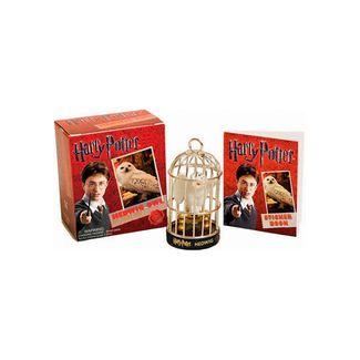 mk-harry-potter-hedwing-owl-kit-9780762440627