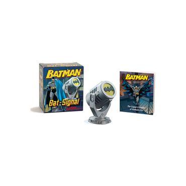 mk-batman-bat-signal-9780762445264
