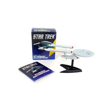 mk-star-trek-light-starship-enterprise-9780762449897