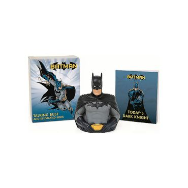 mk-batman-talking-bust-9780762458622