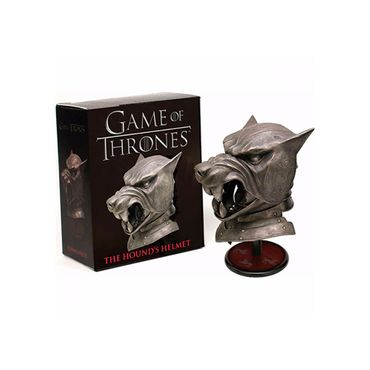 mk-game-of-thrones-the-hounds-helmet-9780762459353