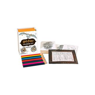 mk-harry-potter-coloring-kit-9780762460977