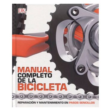 manual-completo-de-la-bicicleta-9781465473790