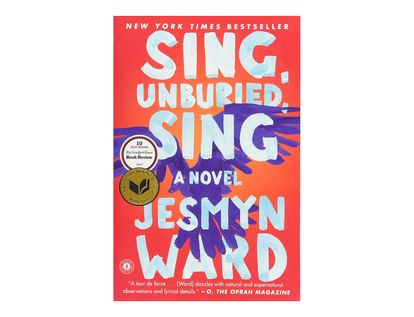 sing-unburied-sing-9781501126079