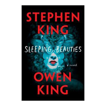sleeping-beauties-9781501198649