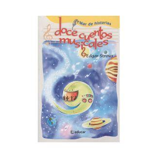 doce-cuentos-musicales-con-cd-guia-de-lectura-9789580510413