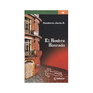 el-hombre-hornardo-guia-de-lectura-9789580516255
