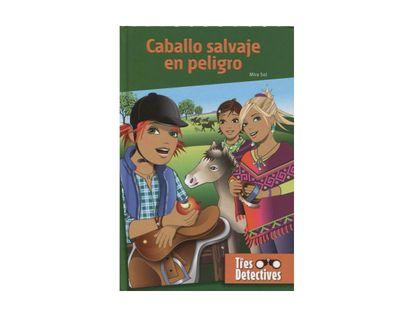 caballo-salvaje-en-peligro-9789583057038