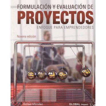 formulacion-y-evaluacion-de-proyectos-enfoque-para-emprendedores-9na-edicion--9789584685582