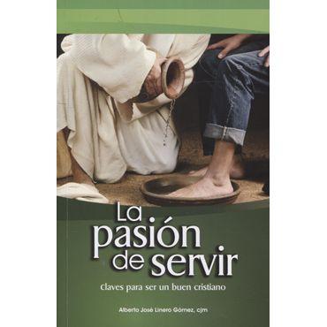 la-pasion-de-servir-9789587351453