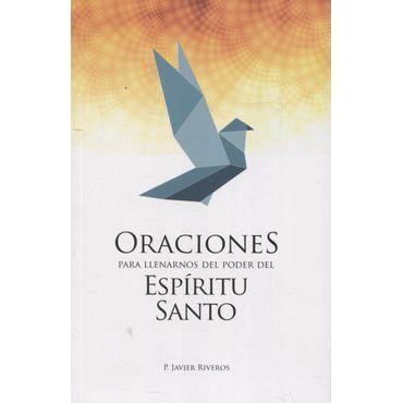 oraciones-para-llenarnos-del-poder-del-espiritu-santo-9789587352689
