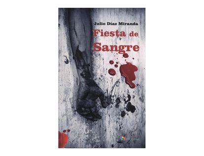 fiesta-de-sangre-9789588900759