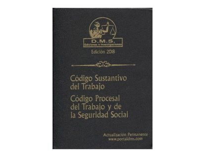 codigo-sustantivo-del-trabajo-codigo-procesal-del-trabajo-y-de-la-seguridad-social-9789589767535