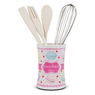 set-de-utensilios-de-cocina-en-ceramica-con-soporte-7701016117456