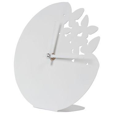 reloj-de-mesa-circular-diseno-de-mariposas-7701016325653