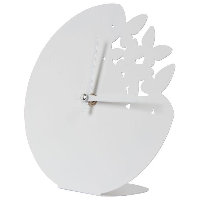 7ff36598cf7e Reloj de mesa circular