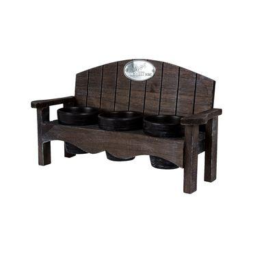soporte-para-3-plantas-en-madera-con-macetas-7701016401111