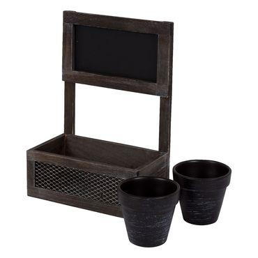 soporte-para-dos-plantas-en-madera-con-malla-y-macetas-7701016401128