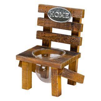 soporte-para-1-planta-en-madera-cafe-con-maceta-plastica-7701016401159