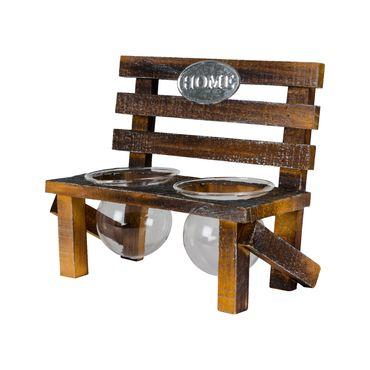 soporte-para-2-plantas-en-madera-cafe-con-macetas-7701016401166